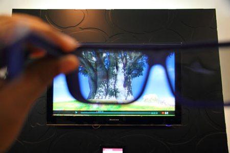 Новые тенденции в телевизоростроении: полезные возможности или маркетинговый ход