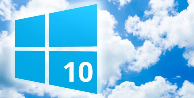 windows 7 знакомство с
