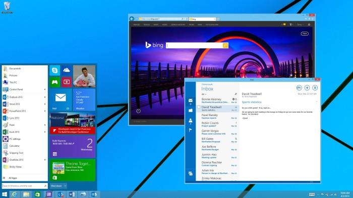 microsoft_windows_10