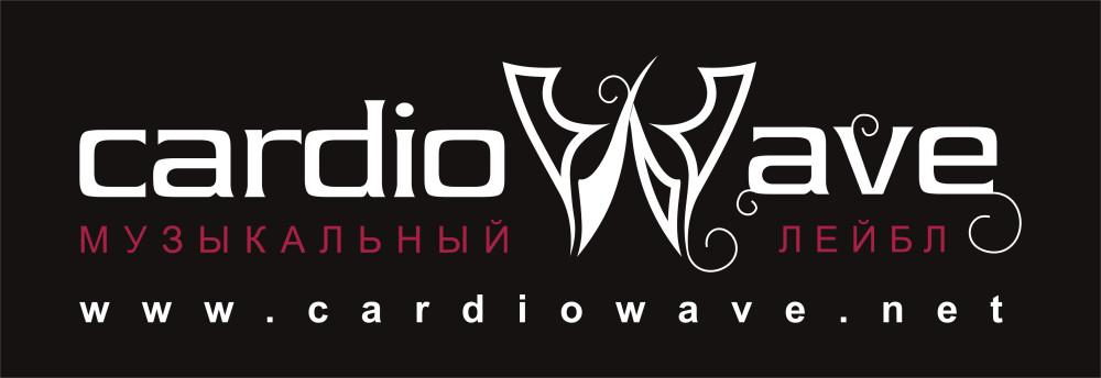Logo CardioWave