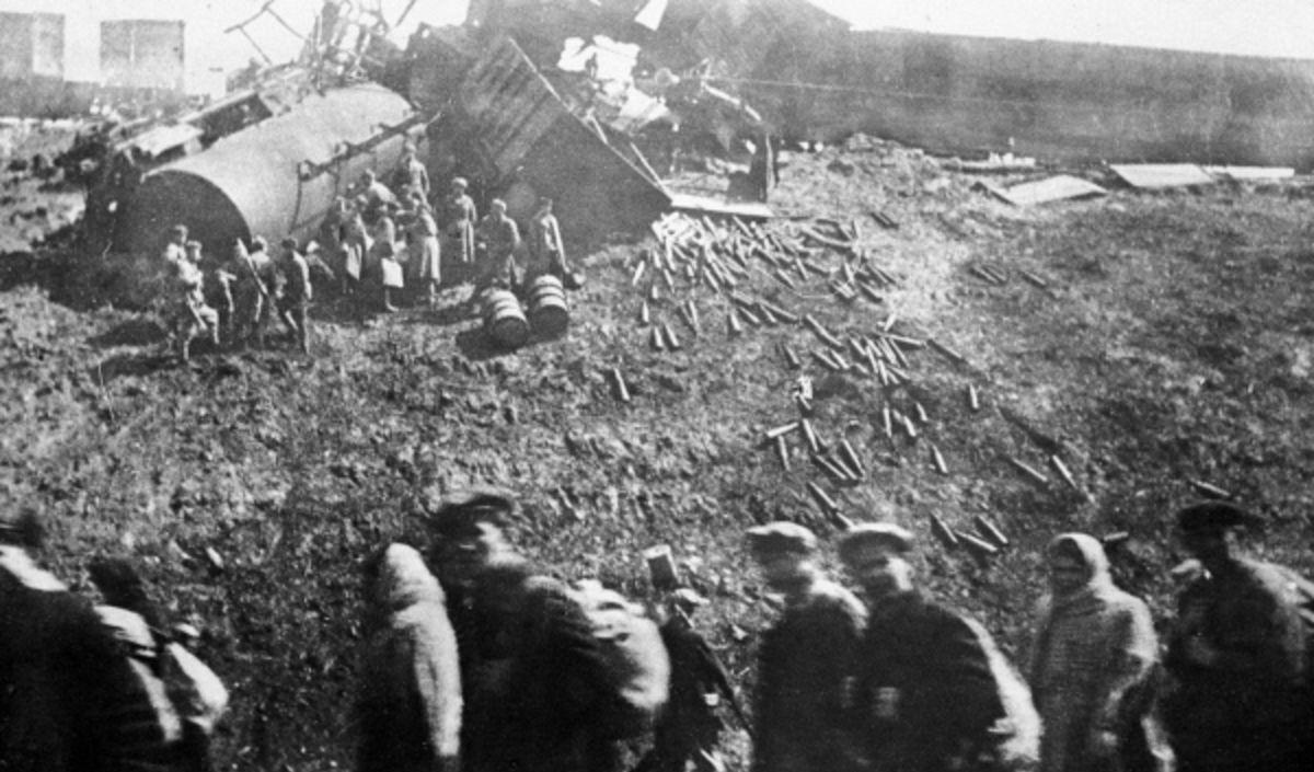 10-04-1944