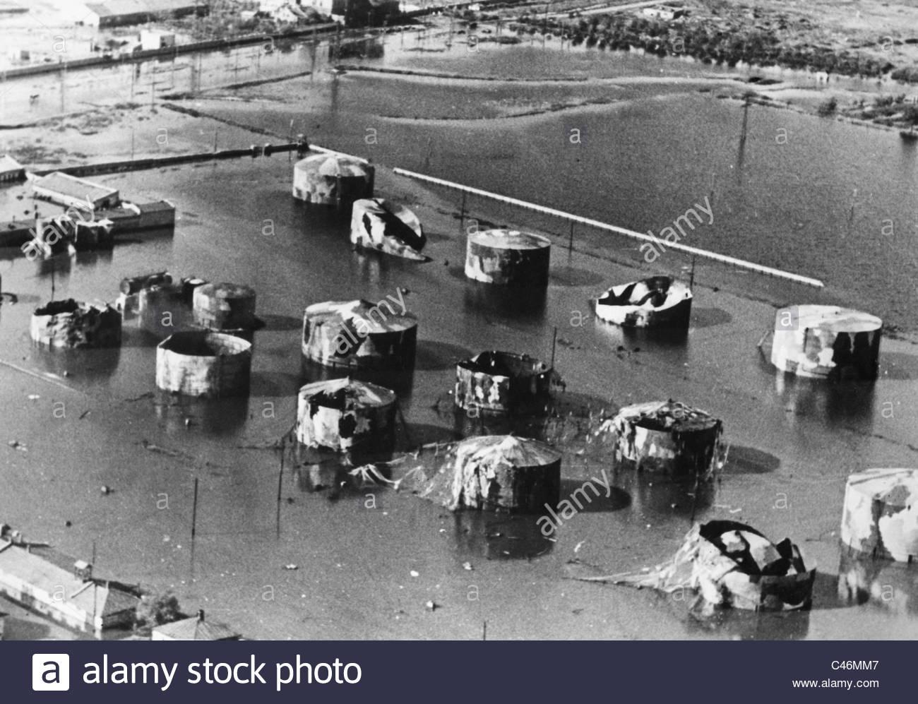 seconde-guerre-mondiale-siege-dodessa-1941-c46mm7