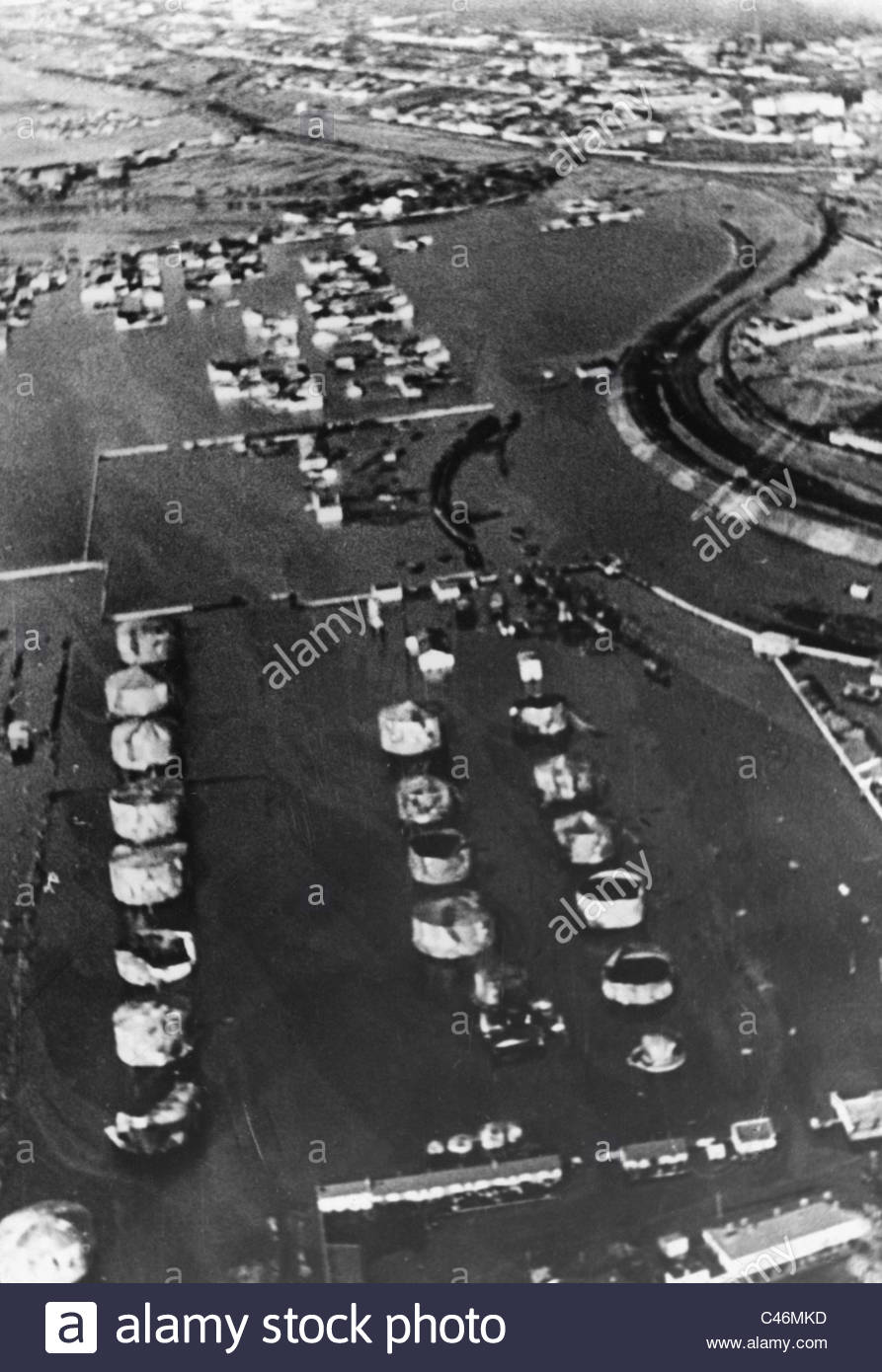 seconde-guerre-mondiale-siege-dodessa-1941-c46mkd