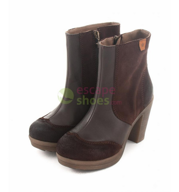 ankle-boots-cubanas-sporty510-chestnut