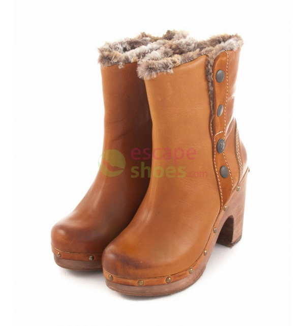 ankle-boots-cubanas-tribal510-camel