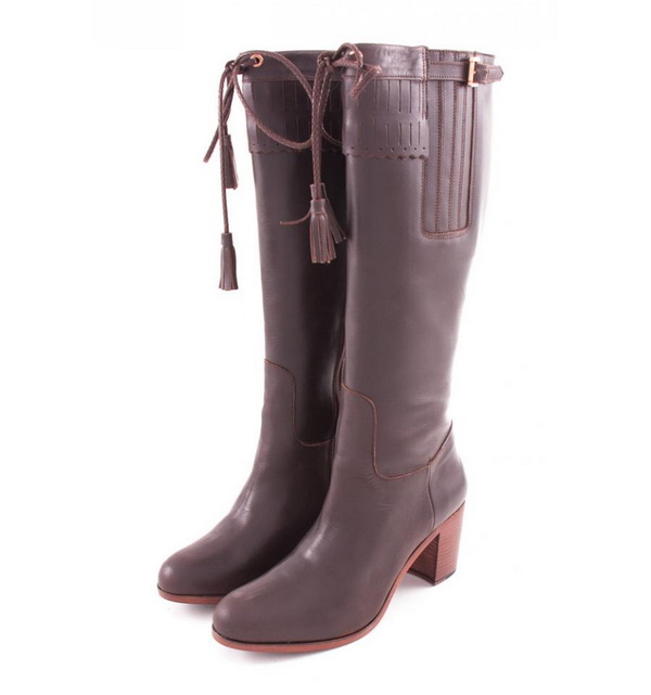 boots-cubanas-filly200-chestnut
