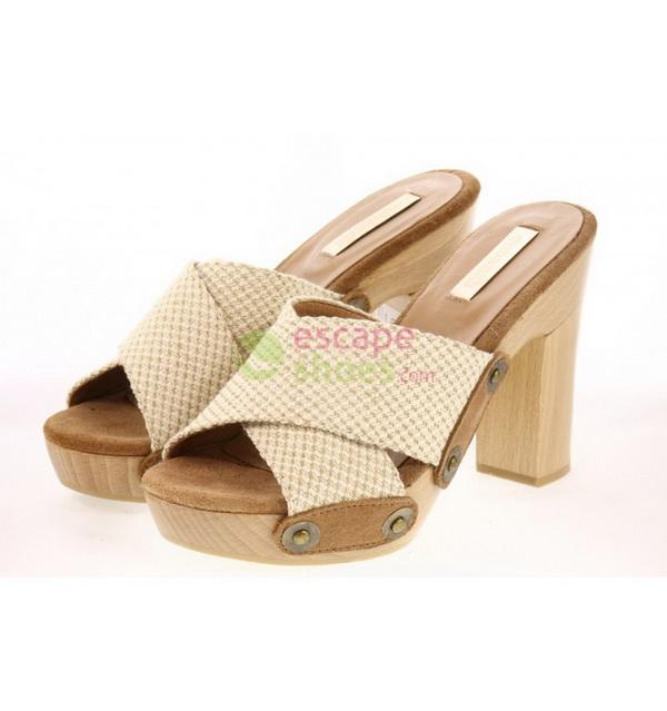 sandals-cubanas-agua-300-white