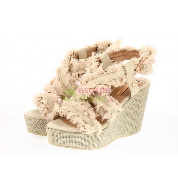 sandals-cubanas-pailas-410-bone