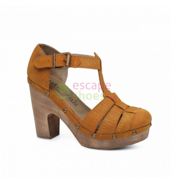 sandals-cubanas-wild-410-camel