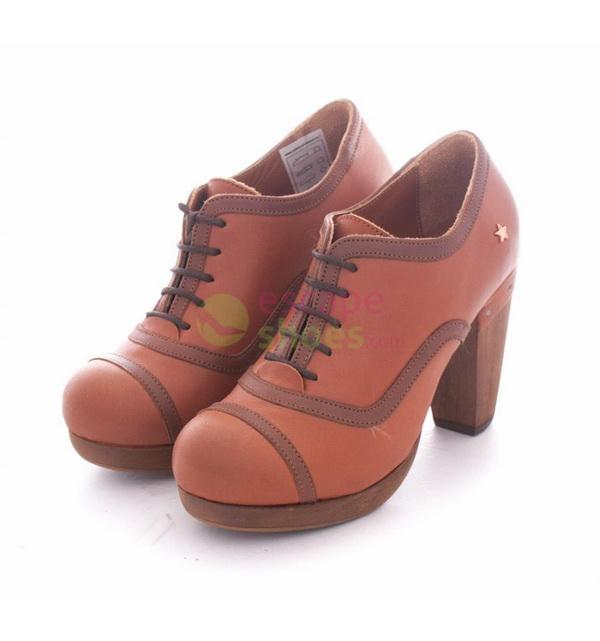 shoes-cubanas-manjuari-1931-cog-cam