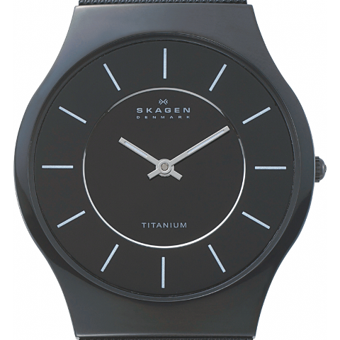 Skagen-Watches-233LTMBafw800fh800
