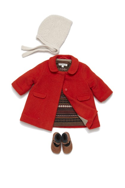 aw13_baby_look17_1