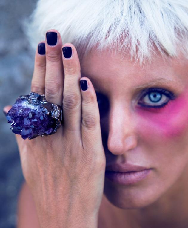 Livia-Lazzari-Voodoo-Jewels