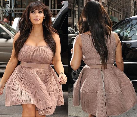 kim-kardashian-pregnant-fat-lanvin-zoe-saldana-sexy-01