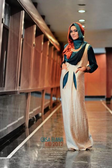 Casa Elana Eid (25)