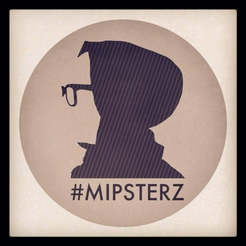 mipsterz