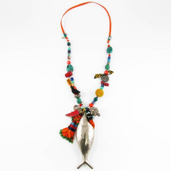 african-trader-necklace_1330622309_1