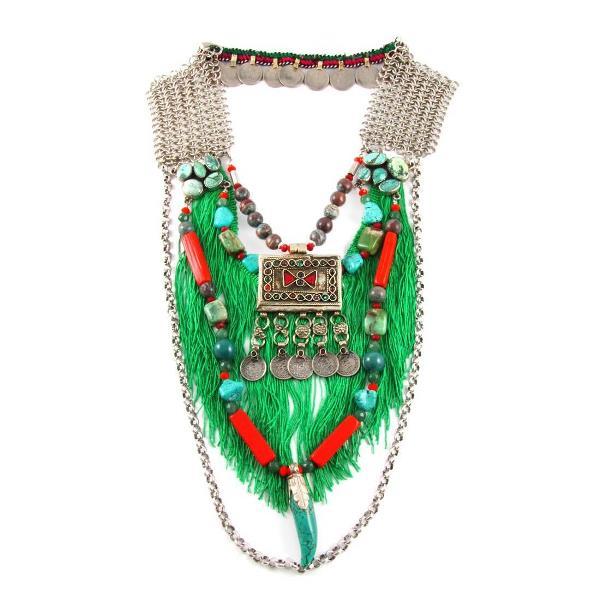 desert-warrior-necklace_1349972185_1