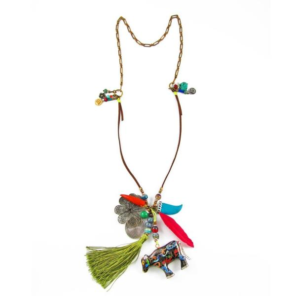 mad-cow-cluster-necklace_1349971606_1