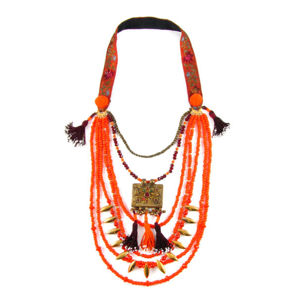 orange-sun-necklace_1380492837_1