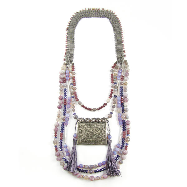 peaceful-warrior-necklace_1365411877_1
