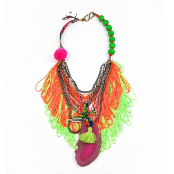 sunshine-carnival-necklace_1334920111_1