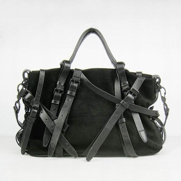Alexander-Wang-Kirsten-Bag-3