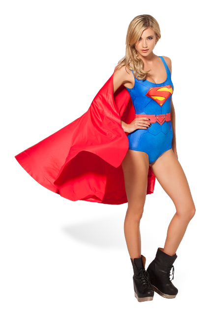 LC-HER-007-SuperManCapeSuit-2-WEB_1024x1024