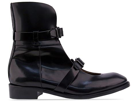 Acne-shoes-Petra-(Black)-010604