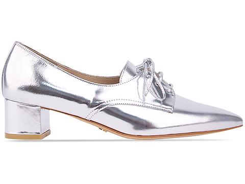 Chaussure-Lapin-shoes-Pop-(Silver)-010604