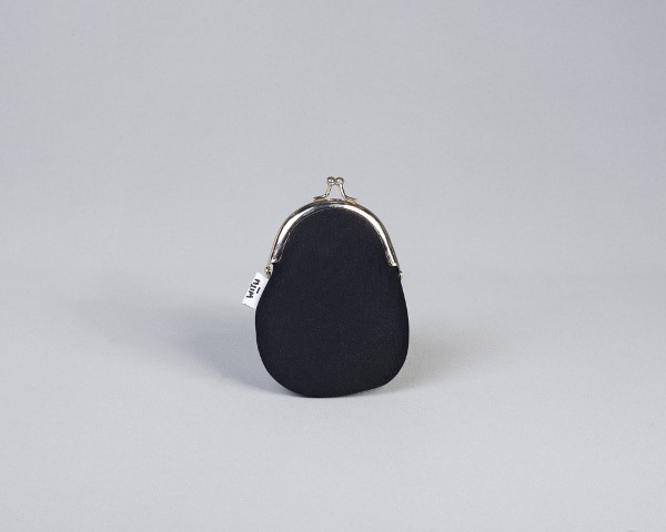witu-black-coin-purse