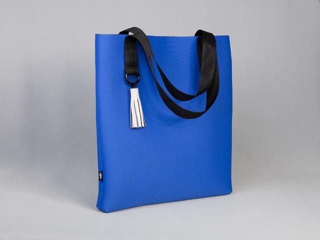 Witu-Tote-blue-witu-tassle