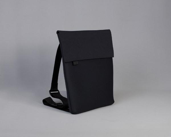 witu-wituland-backpack