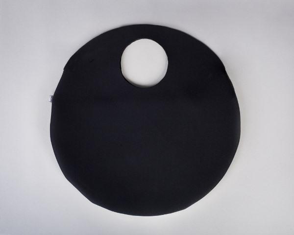 witu-wituland-circlebag-black