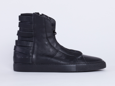 Schmid-shoes-Shanghai-(Black)-010604