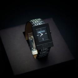 new_zealand_black-250x250