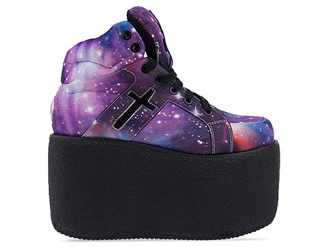 UNIF-shoes-Cross-Trainer-High-(Galaxy)-010604