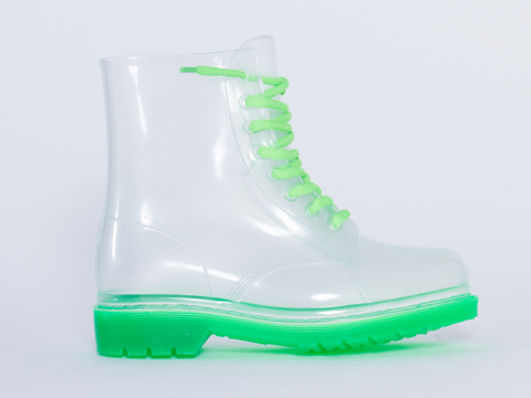 YES-shoes-Clouds-(Green)-010604