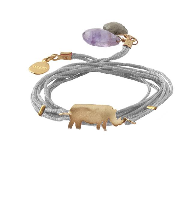 купите_браслет-фенечку_с_носорогом_от_Apodemia