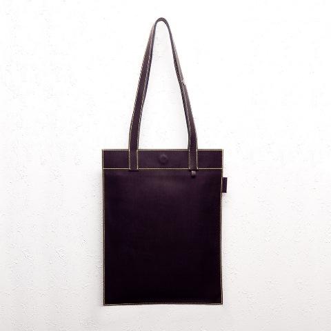 bag-black1