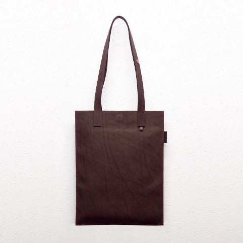 bag-darkbrown
