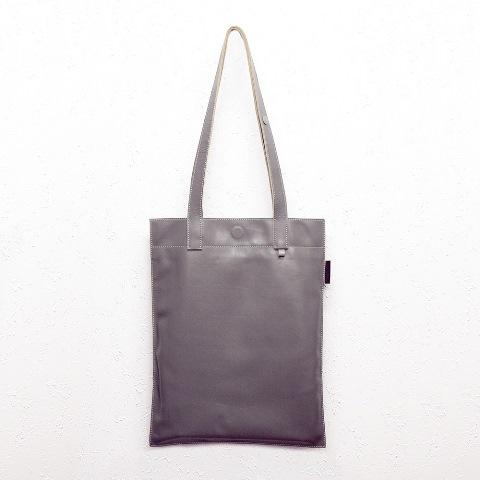 bag-grey