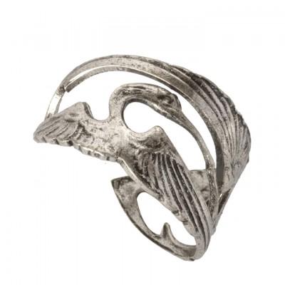 bijoux-bague-cigogne-argente