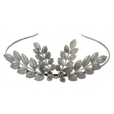 couronne-4-feuilles-vieil-argent