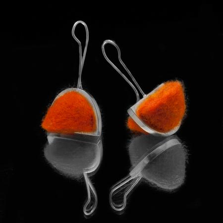 earrings-orange
