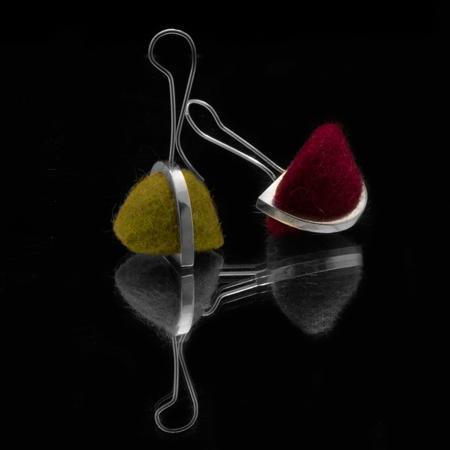 earringstwo