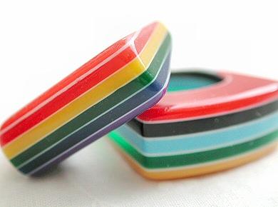 rainbowstripes_large