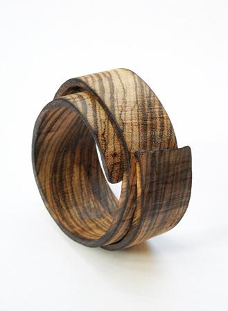 Zebra-spiral-brc-(LR)