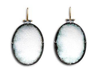 earrings-enamel-AH-179