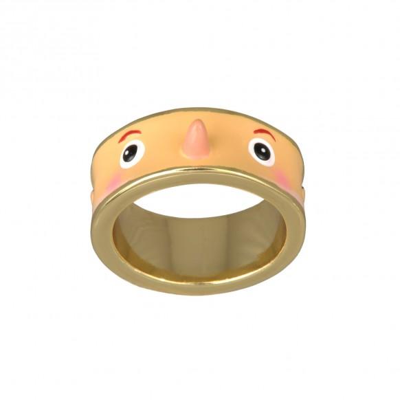 pinocchio-ring